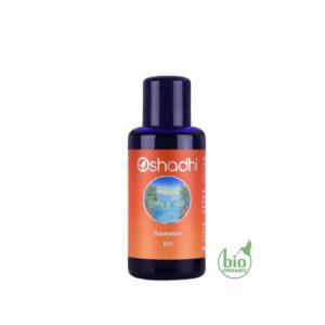 Baobaöl Bio, 100ml